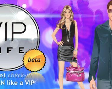 VIP Life